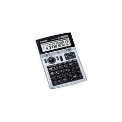 KS-1200TKM II [12桁 テンキー電卓 高級卓上タイプ]