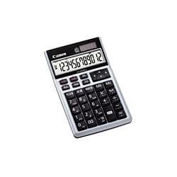 KS-120TKR II [12桁 テンキー電卓 高級卓上タイプ]