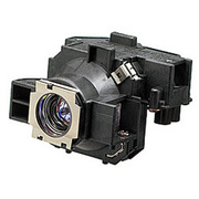 ELPLP38 [プロジェクター交換用 170W UHEランプ]