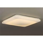 シーリング照明(6-10畳) FSH99052REL(リモコン付) ネオスリムV スリムスクエア・SEALED