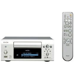 CHR-F103 (SP:プレミアムシルバー) [CD/HDD/インターネットラジオシステム]D-F103