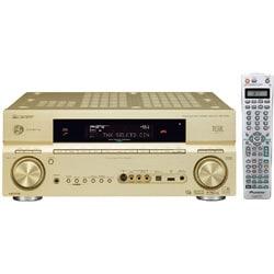 VSA-1016V [AVアンプ HDMI MCACC サウンドレトリバー]