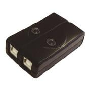 MU2S-12 [USB切替器 2ポート]