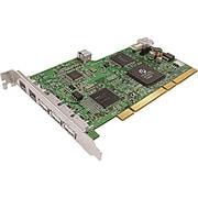 MFU2C-800 [3×IEEE1394b/4×USB2.0 ComboポートPCI拡張カード]
