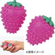 NH101 P [つぼつぼイチゴ ピンク]