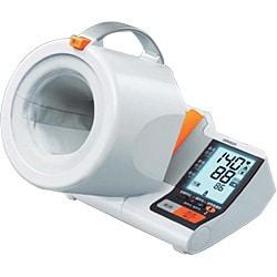 HEM-1010 [血圧計(上腕式) スポットアーム]