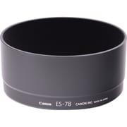 ES-78 [レンズフード/EF50/1.2L用]
