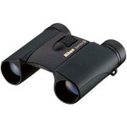 スポーツスターEX 8×25D CF [双眼鏡 8倍 25mm 防水]