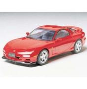 24110 アンフィニ RX-7 タイプR [1/24 スポーツカーシリーズ]