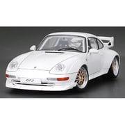 24247 ポルシェ GT2 ロードバージョン [1/24 スポーツカーシリーズ]