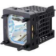 XL-5200 [KDS-A2500専用交換用ランプユニット]
