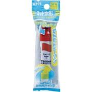 MWP-P#12 マット水彩 茶色