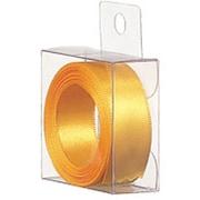 リボン・テープ
