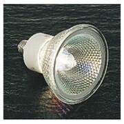 AEE592065 [白熱電球 ハロゲンランプ E11口金 110V 35W]