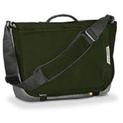 62905AS Contour Cargo Notebook Messenger