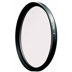BWF 486 SH 49.0/0.75 [UV/IRブロッキングフィルター 49mm]