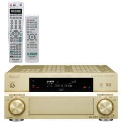 VSA-AX4ASi [AVアンプ HDMI MCACC サウンドレトリバー]