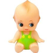 赤ちゃん用ぬいぐるみ