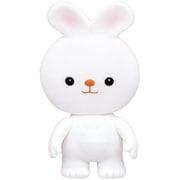 1030 ぺちゃ(ウサギ) [ウサギ]