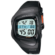 RFT-100-1JF [TIMERS 11]