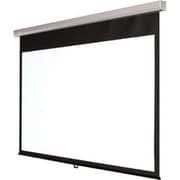 MW-800HD [16:9(HD) 80インチ マイルド・ホワイトマットスクリーン 電動赤外線リモコンタイプ]