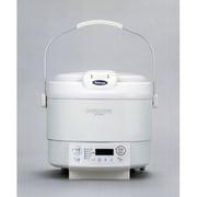 PR-S10MT-13A [ガス炊飯器 0.18~1.0L 1~5.5合 マイコンタイプ 都市ガス用]