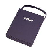 C-CA [EM7000/CX506a用 携帯用ケース]