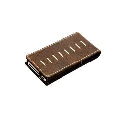 TUN-IP-100100 [2nd iPod nano用キャリングケース]