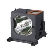 LMP-H200 [プロジェクターランプ]