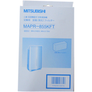 MAPR-855KFT [空気清浄機 加湿(気化)フィルター]