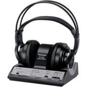 RP-WF6000-K [コードレスサラウンドヘッドホン]