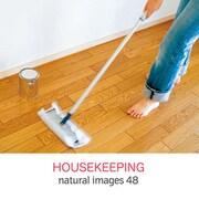 naturalimages Vol.48 HOUSEKEEPING [Windows/Mac]