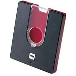 MM-SPP3BK (ブラック) [iPod nano専用 ポータブルスピーカー]