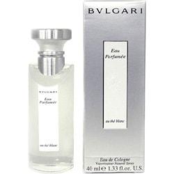 buy popular 10be9 58e1b ヨドバシ.com - ブルガリ BVLGARI オパフメ オーテブラン (40ml ...