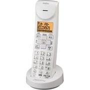 TEL-SDH5(W) [別売増設子機 ピュアホワイト]