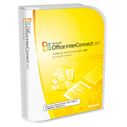 Office InterConnect 2007 Win