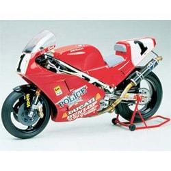 14063 ドゥカティ 888 スーパーバイクレーサー [1/12 オートバイシリーズ]
