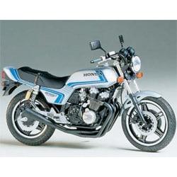 14066 Honda CB750F カスタムチューン [1/12 オートバイシリーズ]