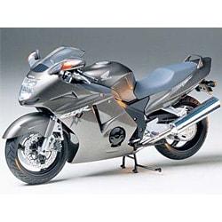 14070 Honda CBR1100XX スーパーブラックバード [1/12 オートバイシリーズ]