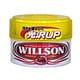 ウイルソン
