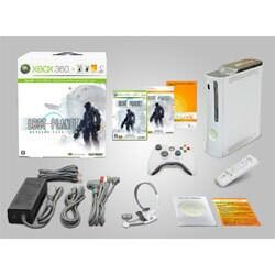 Xbox360 ロスト プラネット エクストリーム コンディション オンラインパック