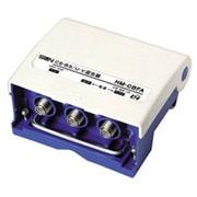 HM-CBFA [CSBS/UV混合器 屋外用]