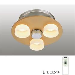 シャンデリア TGR-6374(4.5-6畳・リモコン付) moca(モカ)