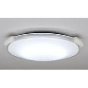 シーリング照明(6-10畳) DRC-8718LK(昼光色・リモコン付)