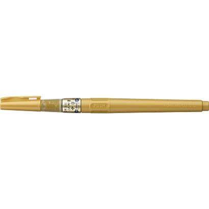 DO150-60S 金色筆 中字 S