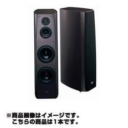SS-AR1 [3ウェイ4スピーカーシステム(1本)]