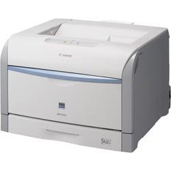 LBP5600SE [カラーレーザープリンター]