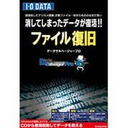 D-SALPRO [DataSalvagerPro Windows]