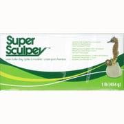 スーパースカルピーSS1 454g