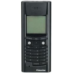 PSK-UH1B [USB1.1対応 Skype専用ハンディフォン ブラック]